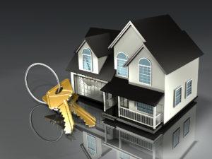 property-buy-a-home-300x225.jpg