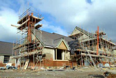 property-develop-400x271.jpg
