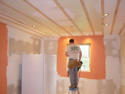 property-renovate-400x300.jpg