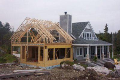 property-renovation-400x267.jpg