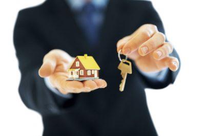 property-rent-400x266.jpg