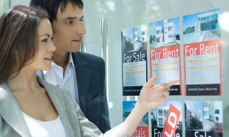 Some rental stats all property investors should know