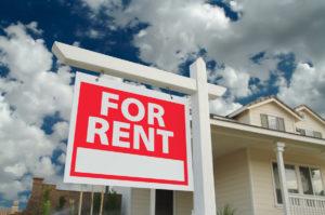 renting-property-300x199.jpg