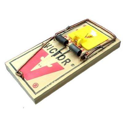 Victor-Rat-Trap-M326-400x400.jpg