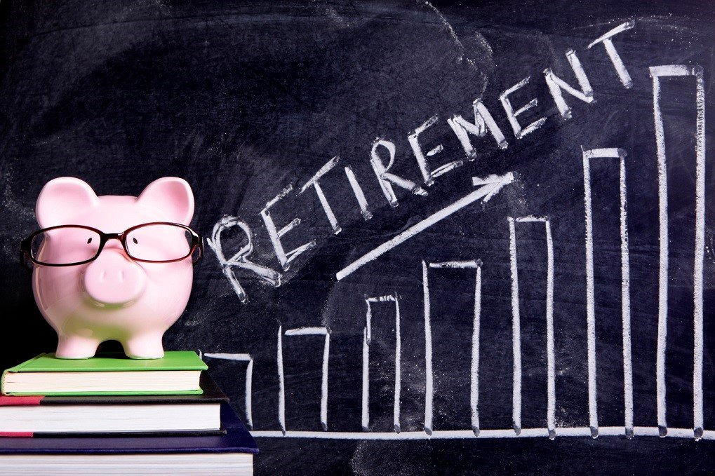 Baby boomers can't afford to retire