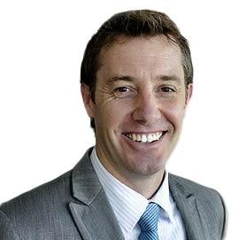 Greg Hankinson
