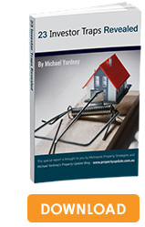 ebook-23 Investor Traps Revealed-download-button