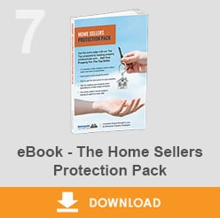 Home Sellers Protection Pack