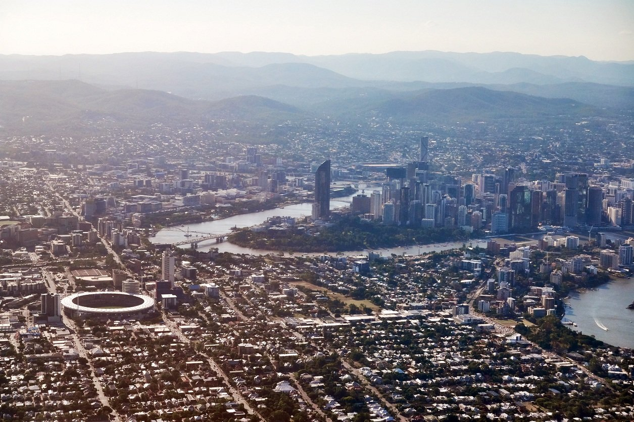 5 things property investors need to know before investing in Brisbane