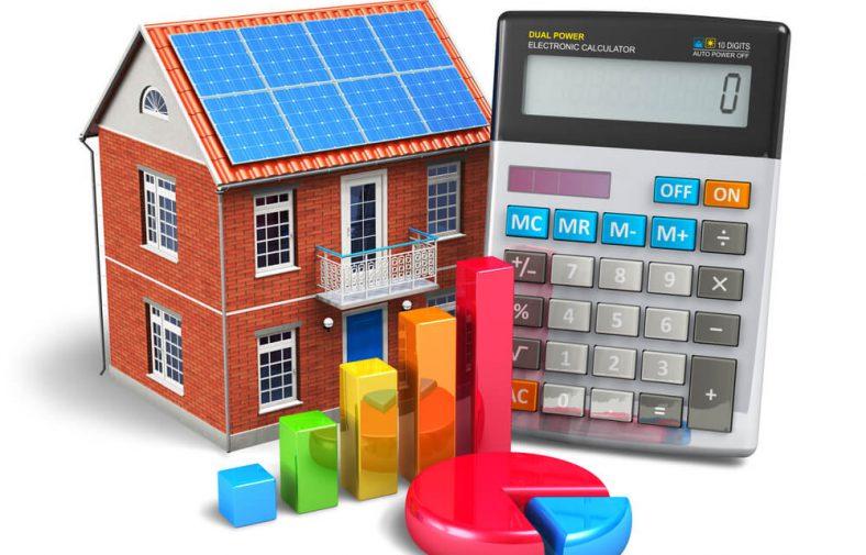 """5 """"hidden"""" real estate expenses that blindside investors"""