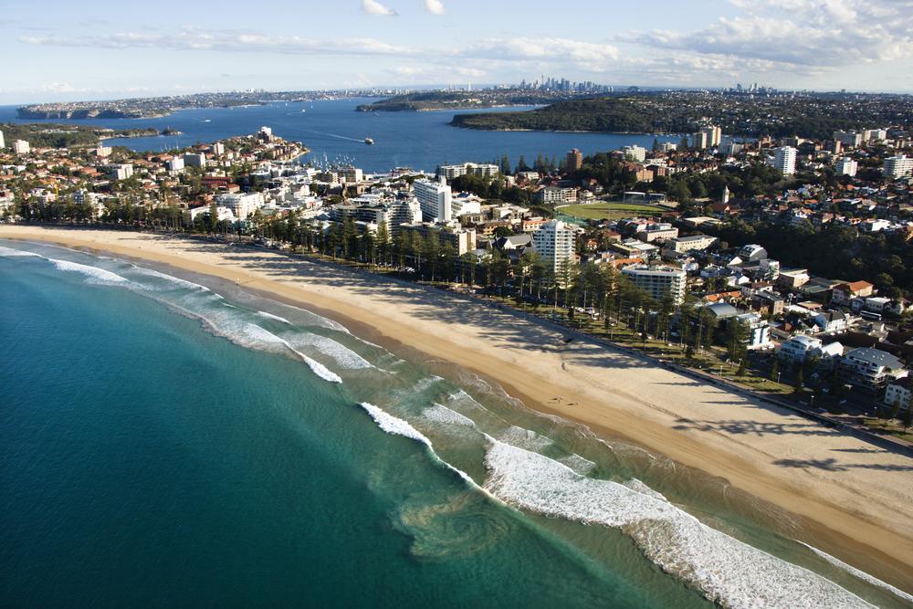 Australia-National-Market-Update-2.jpg