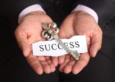 key-to-success-400x286.jpg
