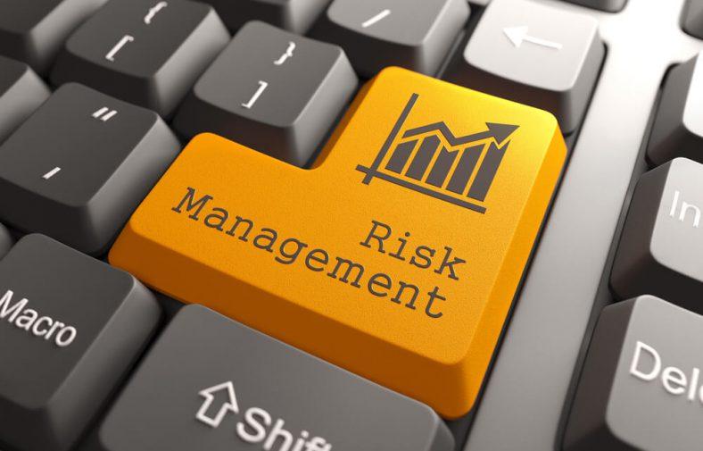 3 risk management strategies for property investors