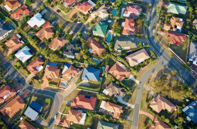 suburb-400x263.jpg