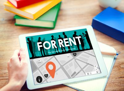 for-rent2-400x293.jpg