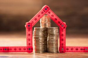 property-goals-invest-300x200.jpg