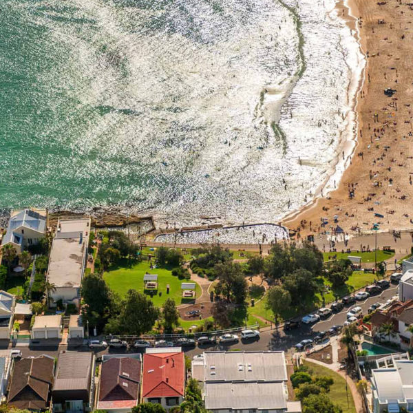 34 Sydney suburbs the banks don't like