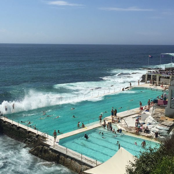 Weekend suburb spotlight: The best of Bondi