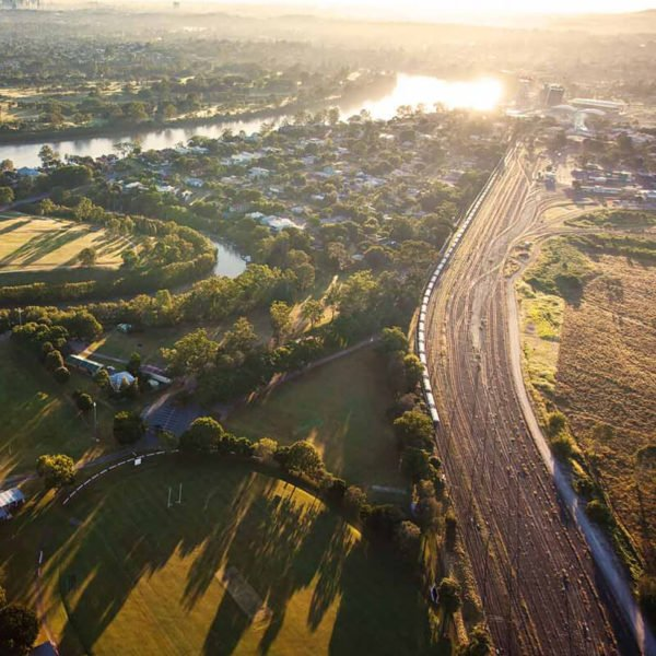 6 Brisbane suburbs to invest in for long-term growth
