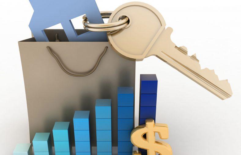 Maximising returns on your property portfolio - a simple deduction
