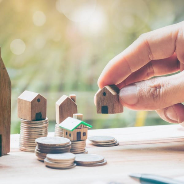 Where is the Brisbane property market heading in 2020?