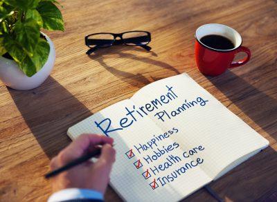 retirement-400x293.jpg