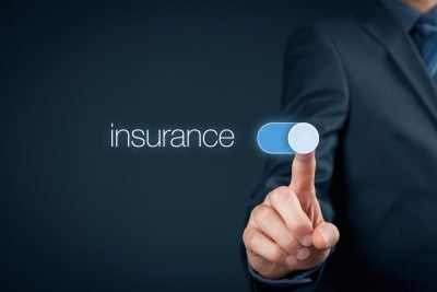 Insurance-1-400x267.jpg