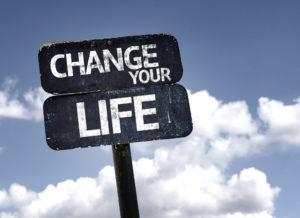 change-your-life2-300x218.jpg