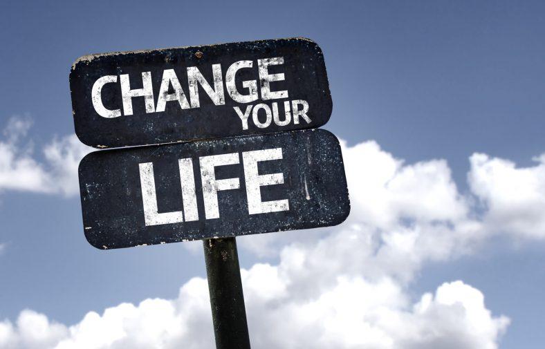 change-your-life2-788x505.jpg