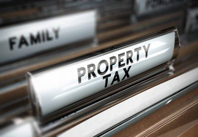 property-tax-deduction-bank-money-government-depreciation-file-organise-400x277.jpg