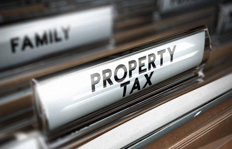 property-tax-deduction-bank-money-government-depreciation-file-organise-788x505.jpg