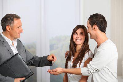 buyers-agent2-400x267.jpg