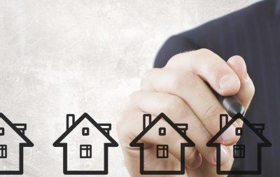 property-success21-400x253.jpg