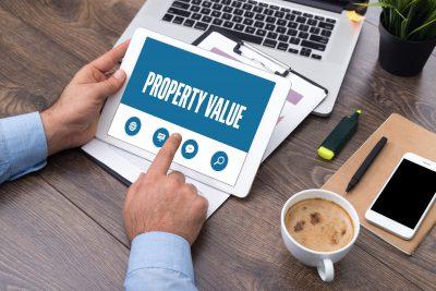 property-value-2-400x267.jpg