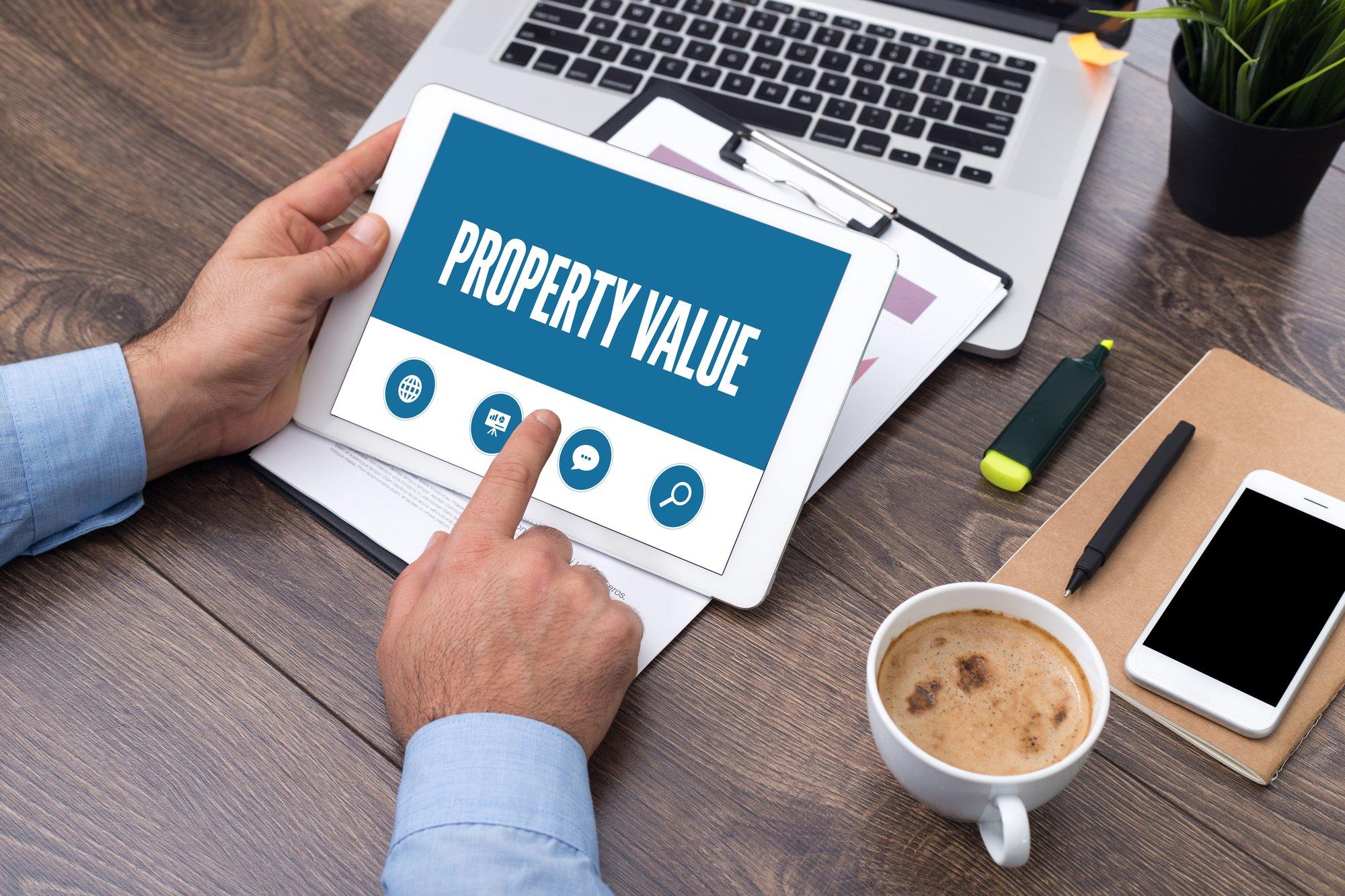 property-value-2.jpg