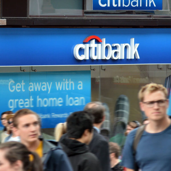27 Melbourne suburbs the banks don't like