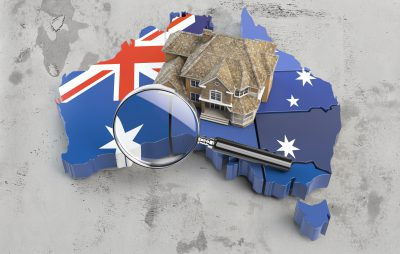 buy-home-in-australia-house-search-400x254.jpg