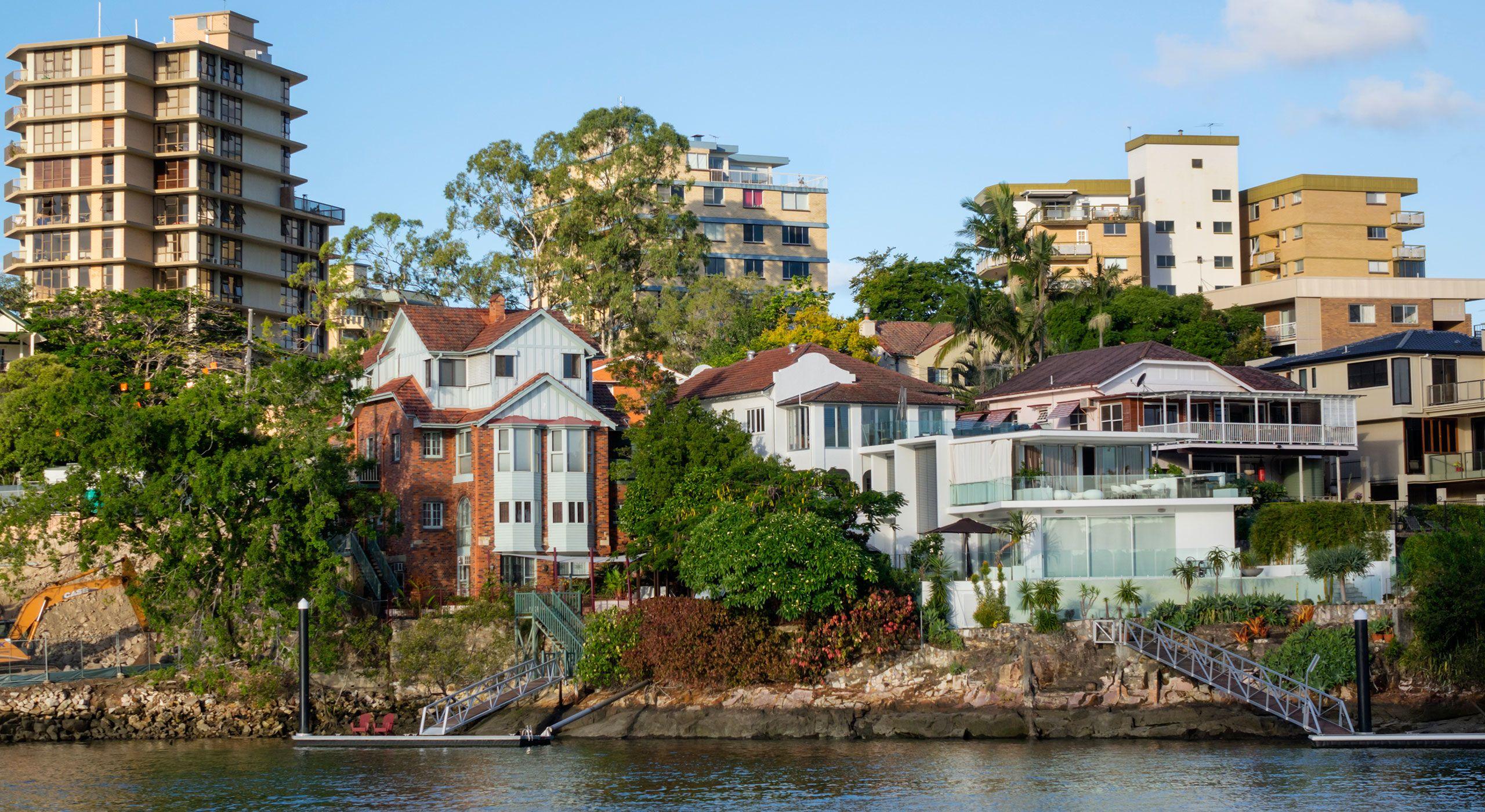 Brisbane Inbody1 2560x1400