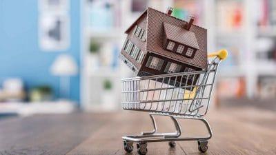 cropped-buy-property-1-400x225.jpg