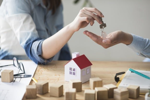 Most optimistic home seller expectations since the beginning of 2018