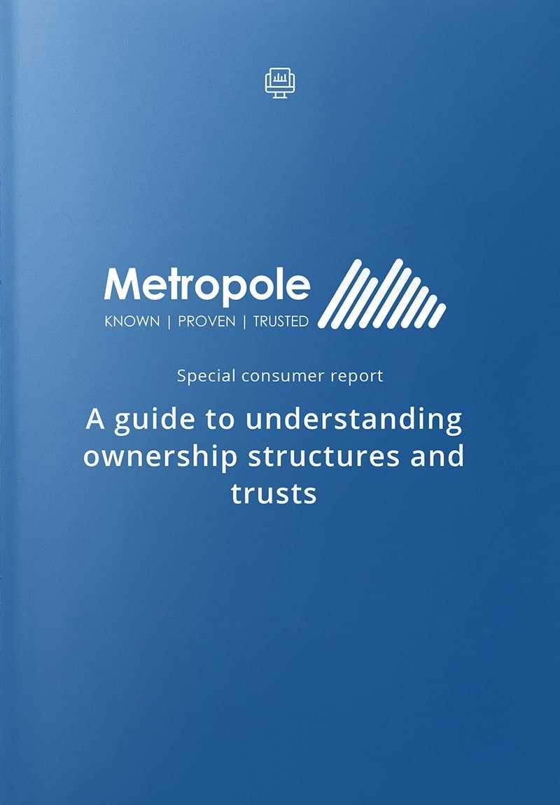 A-guide-to-understanding-ownership-structures-and-trusts-min