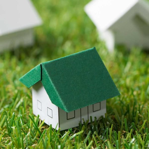 Tips for choosing the right investment property