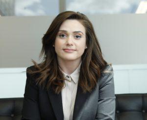 Eliza Owen