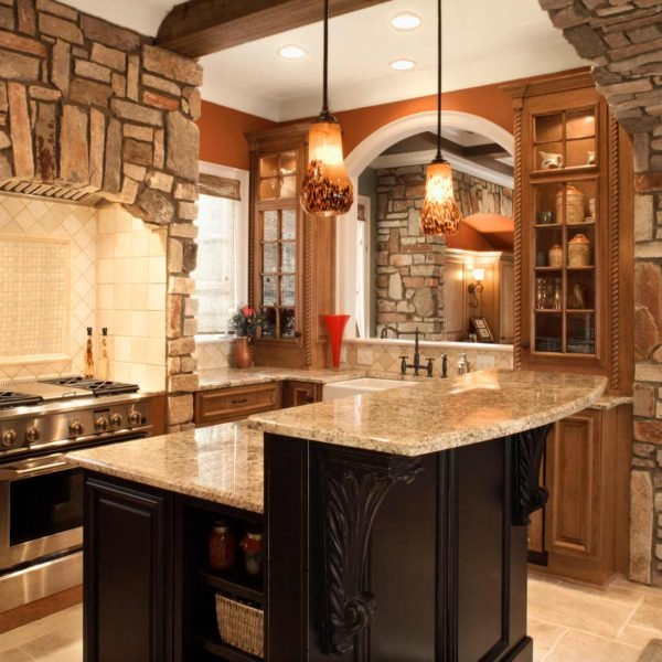 How Do You Make Your Home Look More Luxurious?