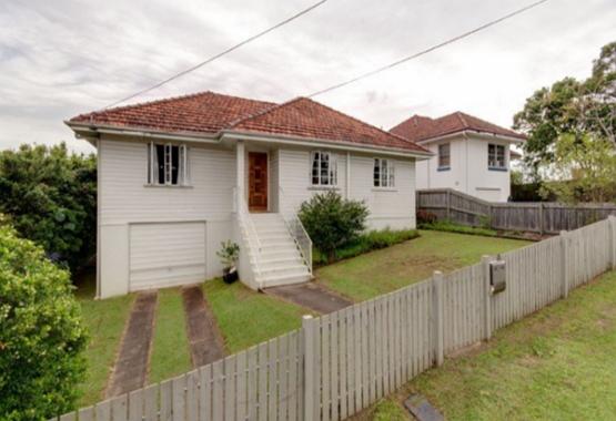 Kedron, Brisbane