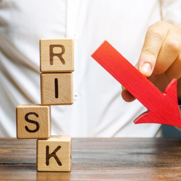 10 tips to reduce your property develop planning risk